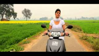 Gitaz Bindrakhia   Jind Mahi Official Full HD Video   2012   Latest Punjabi Songs