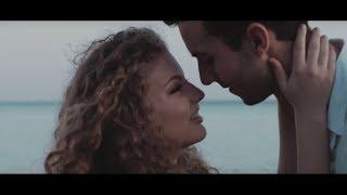 Entre Nos - Memorizarte (Video Oficial)
