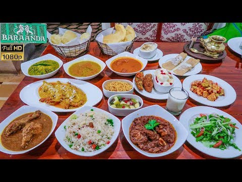 Xxx Mp4 Baranda Restaurant Kolkata Bangali Shahebiana Zamindari Fusion Restaurant Bengali Food Paradise 3gp Sex