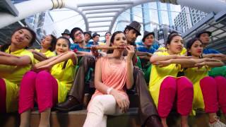 Most Welcome-2(2014)(Bengali)-Theatrical Trailer 1080p(Full HD)