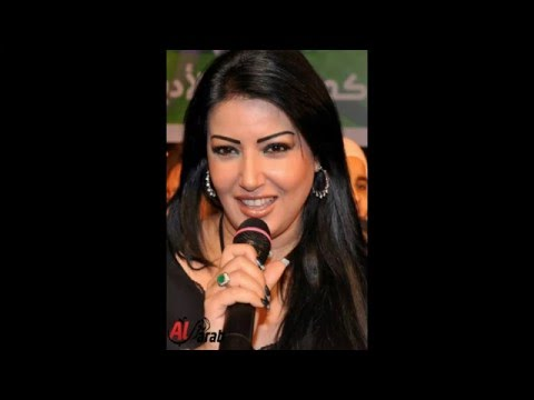 Xxx Mp4 أشهر ممثلات إغراء عربيات The Famous Arab Sex Appeal Actress 3gp Sex