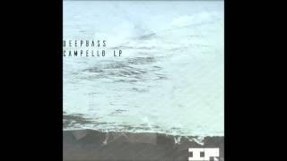 Deepbass - Thonn [INFORMALP001]