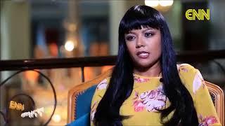 Ethiopia   Mogachoch Drama Actress Mekdes Tsegaye  ለባሏ