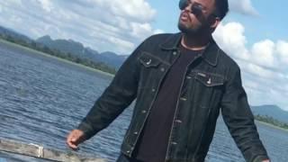 Farid nayan - Deraian Cinta  (official muzik video)