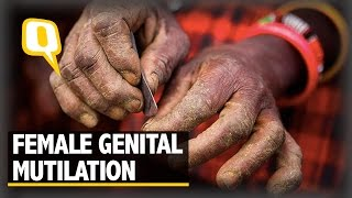 The Quint: Not The Kindest Cut: Dawoodi Bohras & The Circumcision of Girls