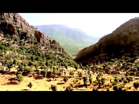 Xxx Mp4 Tourism In Kurdistan Iraq Unravel Travel TV 3gp Sex