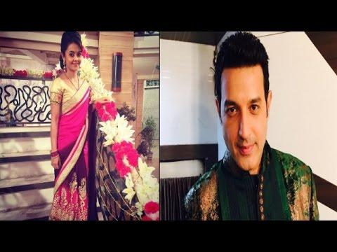 देखिए डॉक्टर कृष्णा के साथ गोपी का डांस…! | Saath Nibhana Saathiya: Gopi, Dr Krishna Dance Together!