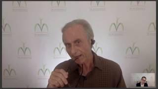 Dr. McDougall, MD: Alzheimer's Disease & Aluminum (Part 1), Webinar 06/29/17