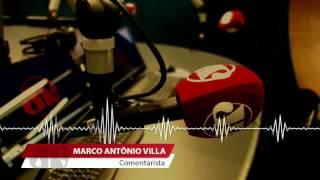 O STF não segura mais a Lava Jato   Marco Antonio Villa