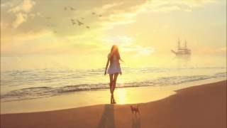 Alex H & Maiga - Amai (Original mix) MSR054