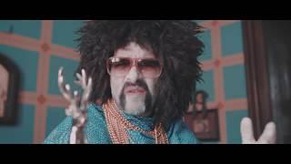 KAPITÁN DEMO - Trendsetter (ft. ProGram & Givi Kross) OFFICIAL VIDEO