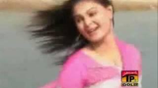 Download Saraiki Top Ten Songs - 2010 3Gp Mp4