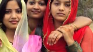 Khoma Kore Dio Amay Music Asif Bangla Karaoke Track Sale Hoy Contact Korun