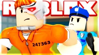 THE GREATEST BANK ROBBERY IN ROBLOX JAILBREAK!!