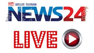 News 24 Bangladesh Live Stream (HD)