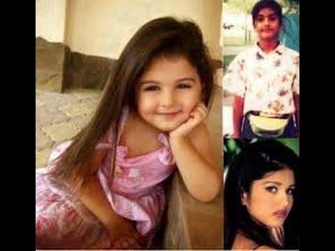 Xxx Mp4 Sunny Leone Childhood Photos Watch Mastizaade Girl Childhood 3gp Sex