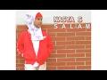 "Download Video ""Project buru2"" Harris J Indonesian Version - Assalamualaikum (Cover by: Nasya Sabrina) 3GP MP4 FLV"