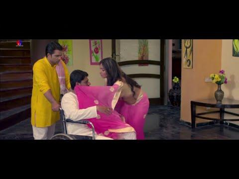 Xxx Mp4 जब मालकिन ने घर में बुलाकर किया गलत काम Pyaasi Bhabhi Se Pyaar Nazaayaz Ristey True Love 3gp Sex