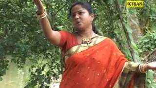 Latest Bangla Baul Gaan | Ebar Mori Jodi Abar Manush Hoi | Onek Sadher Moyna Amar