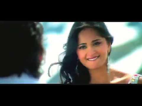 Xxx Mp4 Anushka Shetty Hot Vaaji Vaaji Song Remix 3gp Sex