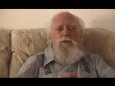 Maybe Logic The Lives & Ideas Of Robert Anton Wilson 2003