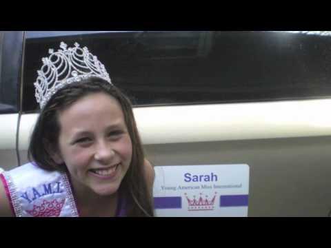 Xxx Mp4 Young American Miss International Preteen Miss 3gp Sex