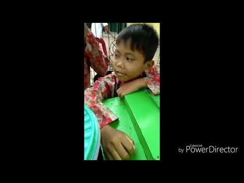 Xxx Mp4 Bocah Virall Sunda Vs Betawi Ora 3gp Sex