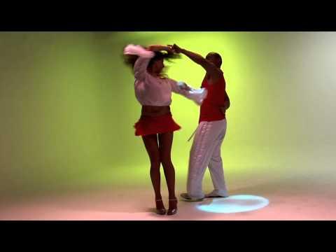 Lambada Level 1 To Dance 11 11 Dance Academy