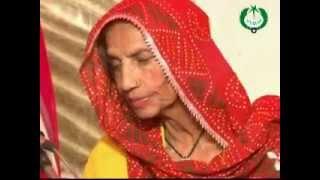 Tribute - Reshma (Part 2 of 2).m4v