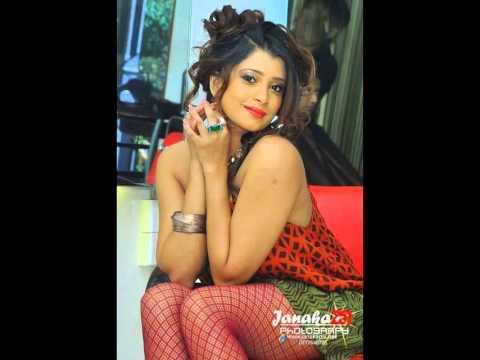 Xxx Mp4 Nadisha New Hot 3gp Sex