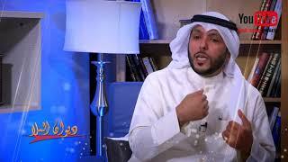 """برومو حلقة """"دور الإخوان المسلمين في محاولة استهداف المملكة العربية السعودية ومصر  """"مع د.سلطان الاصقه"""