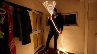 The Looks - Screwdriver (second single music video) - alternative rock 2013 2014