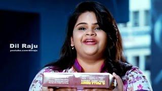 Ramayya Vasthavayya Telugu Movie Comedy Scenes - Vidhyu Raman, NTR, Samantha, Shruti Hassan