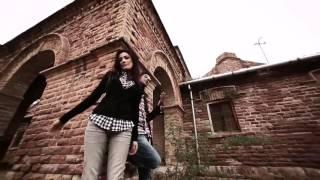 Breakup   Bilal Saeed Ft  DJ Abbas Bashi Full HD Jabran Alvi