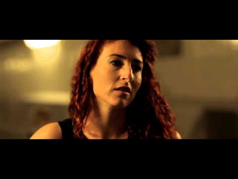 Xxx Mp4 Bedroomdisco TV Hannah Georgas Enemies 3gp Sex