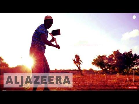 Xxx Mp4 Somalia The Forgotten Story Part 2 Al Jazeera World 3gp Sex