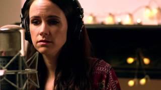 Jennifer Ann - Dakota - Stereophonics (Fireplace Sessions)