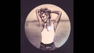 Izabella - Shame Shame Shame (Spicy Mix) [12Inch]