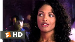 Friday After Next (2002) - Craig Meets Donna Scene (3/6) | Movieclips