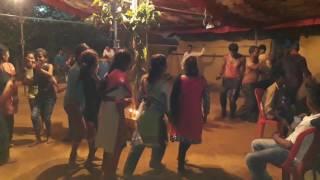 Indian Village wedding dance - part 17 | online colleges | dance | belly dance | music