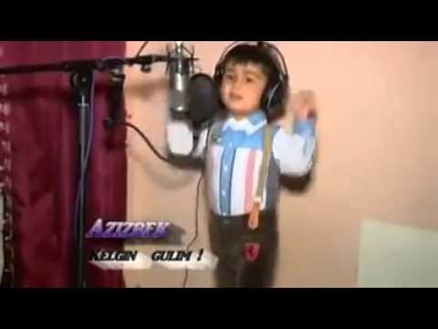 Xxx Mp4 Irani Song Boy Buettifull Song 3gp Sex