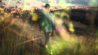 THE INK WELL /// FUTURE ISLANDS (OFFICIAL VIDEO)