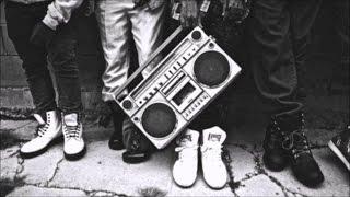 "BOOM BAP 90's HIP HOP BEAT   ""Minor Issue""   Classic Rap Beat By Attarus"