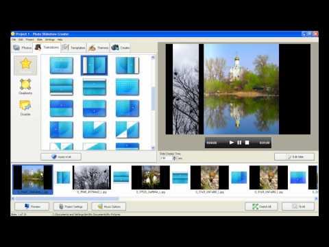 Xxx Mp4 Photo Slideshow Creator Software Program How To Create Photo Slideshow With Music 3gp Sex