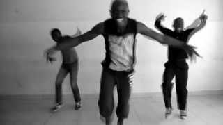 PSquare | Shekini | @chilubadance [official dance]