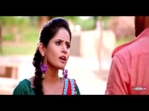 Xxx Mp4 Kudi Gadar Hai Gadar I Miss Pooja Gippy Grewal I Best Punjabi Comedy Scene 3gp Sex