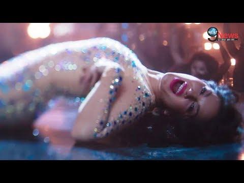 Xxx Mp4 सनी लियोन इस नए गाने से फिर लगा रही है आग Sunny Leone New Song 3gp Sex