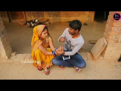 Xxx Mp4 Comedy Video पागल भऊजाई Shivani Singh Akhilesh Raj Bhojpuriya 3gp Sex