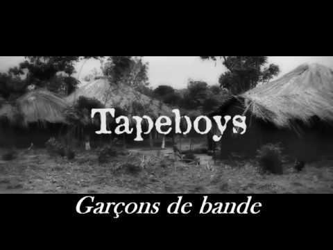 Xxx Mp4 VOICE OF GOD RECORDINGS Tape Boys 3gp Sex