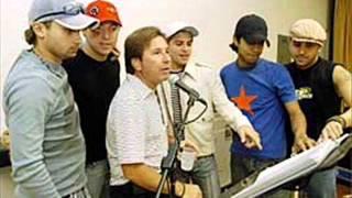 Ven A Mi Casa Esta Navidad Ricardo Montaner y Voz Veis